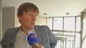 """Sur BFMTV, Nicolas Hulot a analysé le départ de Noël Mamère comme une """"forme de crise""""."""