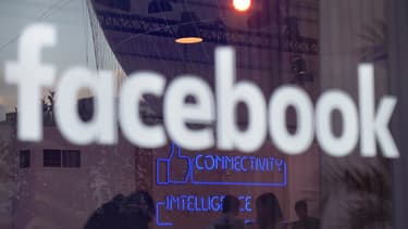 Facebook refuse de transmettre ses livres de comptes au fisc américain