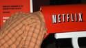 En France, les abonnés Netflix disposent d'un catalogue de 730 séries et 2170 films.