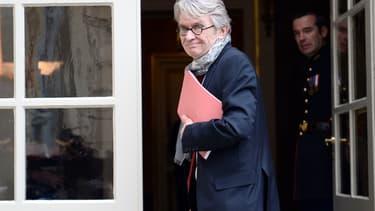 Jean-Claude Mailly veut le retrait du texte.
