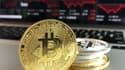On peut désormais acheter des biens immobiliers avec des bitcoins