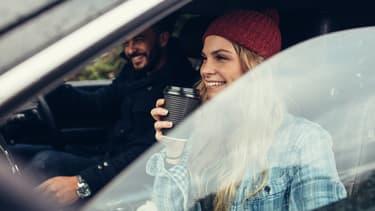 C'est l'hiver, prenez soin de votre voiture !