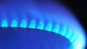 La hausse des prix du gaz devrait être inférieure à 1%.