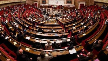 Les députés ont approuvé ce texte qui porte notamment la réforme de l'assurance-vie.