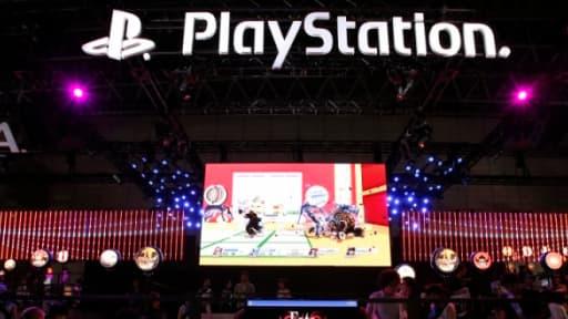 """La """"Playstation 4"""" va être présentée ce mercredi 20 février"""