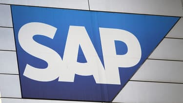 Départ de la codirectrice de SAP