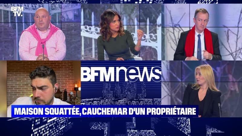 Actu BFM 1