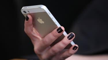 Ericsson a déposé contre Apple, deux plaintes devant l'ITC (international trade commission) et sept devant une cour américaine du Texas.