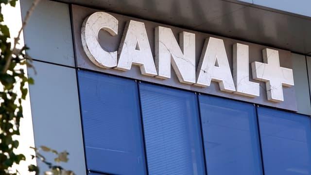 Vivendi n'investira plus dans des opérateurs télécoms que pour favoriser la distribution des contenus de Canal Plus hors de France.