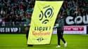 Ligue 1, illustration