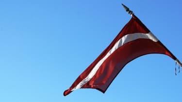 La Lettonie va être le 18ème pays à rejoindre la zone euro.