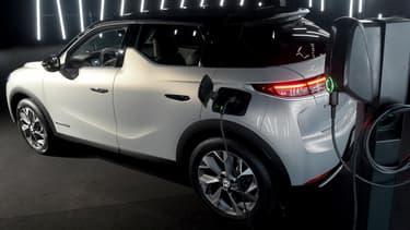 Le gouvernement veut inciter Renault à entrer dans l'alliance européenne des batteries, au côté de PSA, Total et Saft.