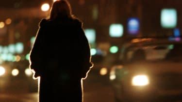 Les députés ont adopté le 4 décembre une proposition de loi visant à pénaliser les clients de prostitués d'une amende de 1 500 euros (et 3 750 euros en cas de récidive).