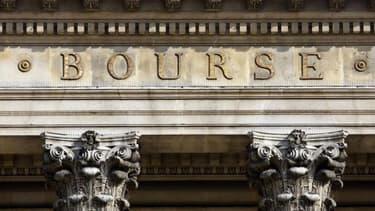 Paris a, de son côté, cloturé sur une légère hausse de 0,41%