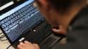 Les hackers font du chantage aux clients de la banque (image d'illustration)