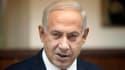 Le Premier ministre israélien Benjamin Netanyahu a rejeté dimanche les condamnations internationales sur les projets d'expansion dans des implantations juives de Cisjordanie et à Jérusalem-Est annoncés après la reconnaissance à l'Onu du statut d'Etat non