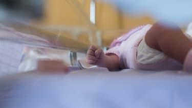 Quatre bébés ont péri en deux heures le mois dernier dans un hôpital privé de Séoul en raison d'une infection bactérienne due à un manque d'hygiène dans son unité de soins intensifs