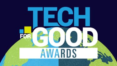 Tech for Good Awards