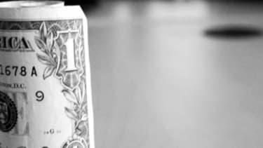 L'euro pourrait passer de 1,35 à 1,24 dollar d'ici à la fin 2014.