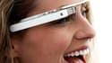 Google a dévoilé mercredi un prototype de lunettes utilisant la technologie de la réalité augmentée, permettant de prendre des photos, de lancer une visioconférence et de trouver son chemin, grâce minuscules caméras à commande vocale intégrés aux branches