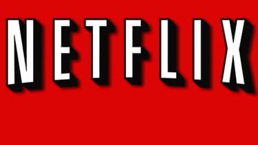 Le service de vidéo en streaming Netflix a connu ses premières ratées dimanche soir, avec une panne dans le nord de la France, en Belgique et au Royaume-Uni.