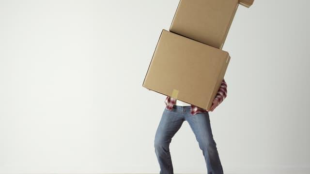 Il arrive que le locataire éprouve des difficultés à payer son loyer