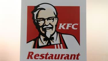Raymond Allen, qui a participé au déploiement mondial de KFC, trouve que l'entreprise s'est égarée en chemin.