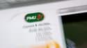 Un partenariat commercial existe avec L'Équipe au terme duquel les applis du groupe média sportif feront la promotion des sites de paris sportifs du PMU.