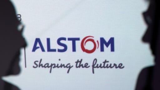 Alstom va être poursuivi en Grande Bretagne pour des faits de corruption.