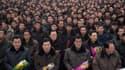 Les données personnelles d'un millier de transfuges nord-coréens ont été piratées.