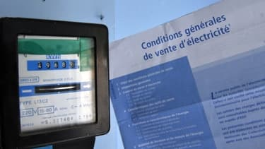 Cette hausse représenterait une augmentation de 15 à 20 euros par an de la facture d'électricité.