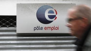 Le taux de chômage progresse en France et dans l'ensemble de l'Europe