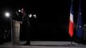 Mardi soir à Carcassonne, le déplacement de François Hollande avait des allures de meeting pré-électoral.