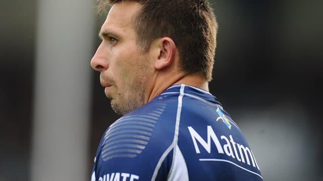 Romain Teulet dans le staff du XV de France ?