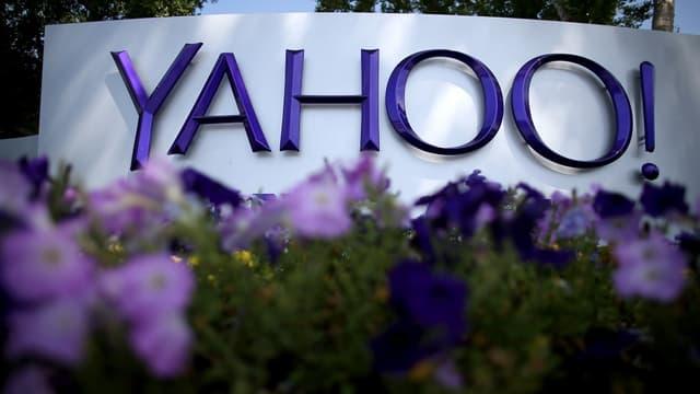 La gestion de Marissa Mayer à la tête de Yahoo fait des mécontents parmi les actionnaires.