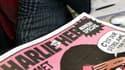 Le gouvernement français a exprimé son inquiétude à l'annonce de la publication mercredi par l'hebdomadaire satirique Charlie Hebdo de caricatures du prophète Mahomet, en pleine flambée de violences liée à la diffusion d'un film anti-islam. /Photo d'archi