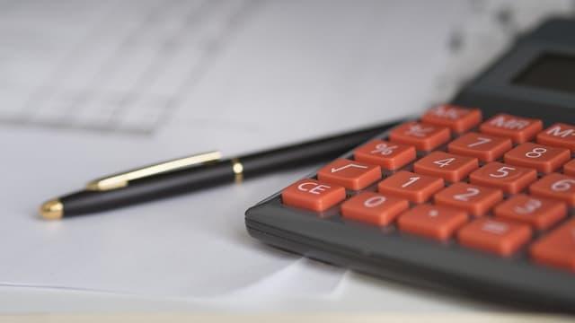 Le LMNP Censi-Bouvard propose une réduction d'impôt pour certains investissements locatifs