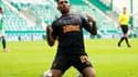 Alfredo Morelos - Rangers