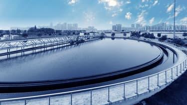 La société UV Germi souhaite faire de sa technologie de dépollution UV le traitement de référence des eaux