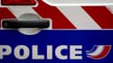 Un fourgon de police (Photo d'illustration).