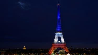 Paris est la seule ville de la zone euro dans le top 10