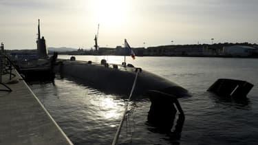 Le Suffren est le premier d'une série de six nouveaux SNA, construit par Naval Group et TechnicAtome pour la chaufferie nucléaire.