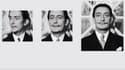 Samsung a conçu une intelligence artificielle à même d'animer un visage à partir d'une seule photographie.
