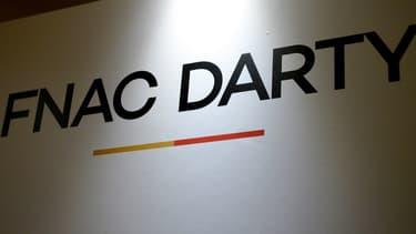 Fnac Darty a affiché un bénéfice net de 37 millions d'euros en 2017.