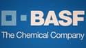 BASF veut améliorer sa compétitivité à travers le monde.