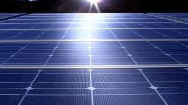 La filière photovoltaïque victime de son succès ?