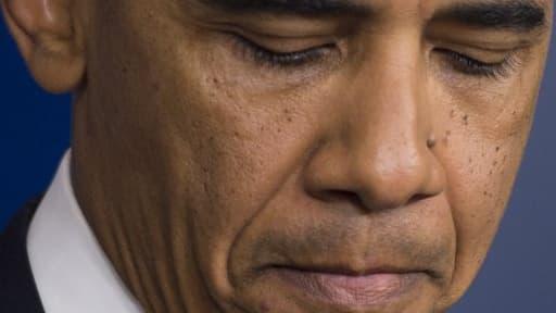 Obama doit encore convaincre du bien-fondé de son système d'assurance-maladie