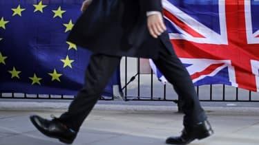 Le Royaume-Uni est devenu le 31 janvier le premier pays à quitter l'Union européenne.