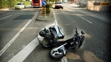 Le 14 janvier 2010, Elodie Monteiro, 23 ans, est mortellement percutée en scooter par trois jeunes ivres et drogués. Le conducteur a été condamné à 3 ans de prison ferme.