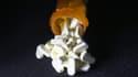 Des pilules de médicaments (photo d'illustration)